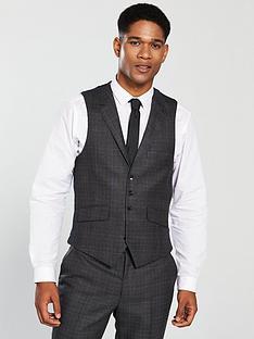 ted-baker-ted-baker-doverr-sterling-check-waistcoat