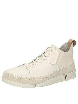 clarks-originals-trigenic-flex