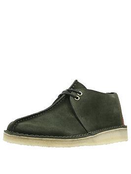 clarks-originals-suede-desert-trek-shoe