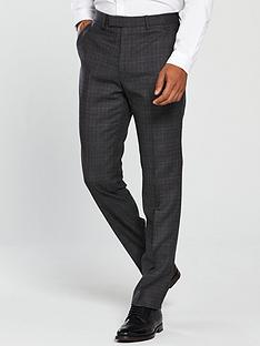 ted-baker-ted-baker-doverr-sterling-check-suit-trouser