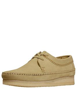 clarks-originals-suede-weaver-shoe