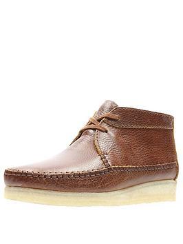 clarks-originals-leather-weaver-boot
