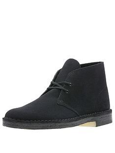 clarks-originals-suede-desert-boot