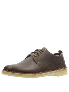 clarks-originals-desert-london-shoe