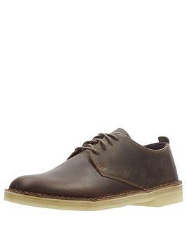 clarks-originals-desert-london-shoe
