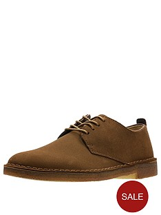 clarks-originals-originals-suede-desert-london-shoe-cola-brown