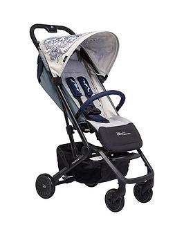 easywalker-disney-by-easywalker-xs-stroller
