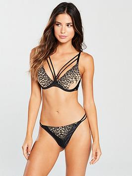 boux-avenue-anoushka-animal-thong
