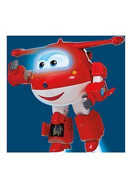 super-wings-robot-ready-talking-jett