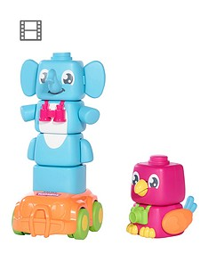 tomy-flappee-stackees