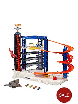 hot-wheels-city-super-ultimate-garage