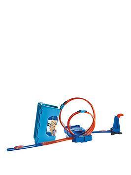 hot-wheels-track-builder-super-loop-box