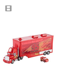 disney-cars-mini-racer-mack-truck-transporter