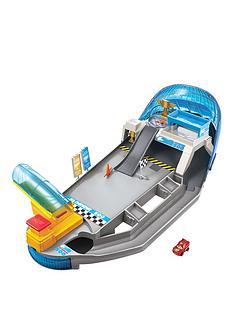 disney-cars-mini-racer-rollinrsquo-raceway-pinball-playset