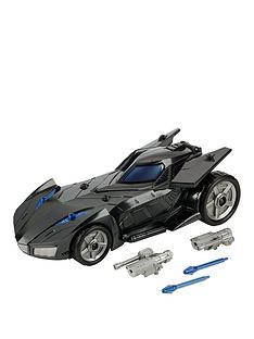 batman-12-inch-batmobile