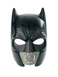 batman-dc-super-hero-lights-and-sounds-mask