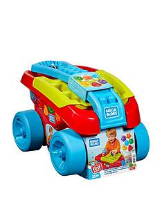 mega-bloks-shape-sorting-wagon-red