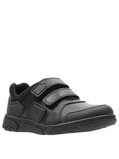 clarks-blake-street-infant-school-shoes-black