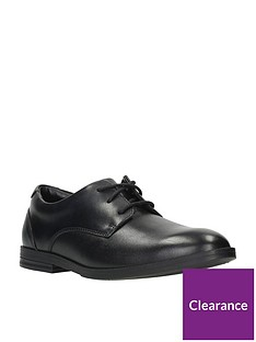 clarks-rufus-edge-younger-shoes-black