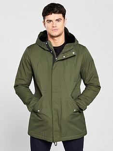 v-by-very-parka-with-faux-fur-lined-hood