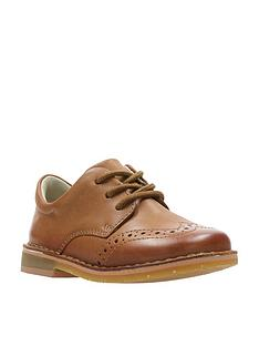 clarks-comet-heath-first-shoe