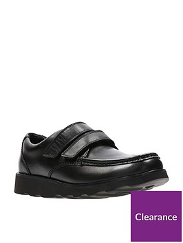 clarks-crown-tate-school-shoes-black