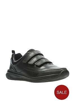 clarks-hula-thrill-older-boys-shoe
