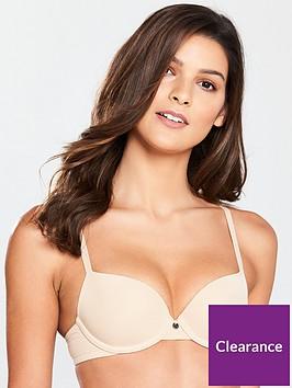 boux-avenue-smooth-t-shirt-bra