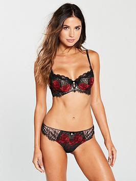 boux-avenue-boux-avenue-dark-rose-embroidery-balconette-bra