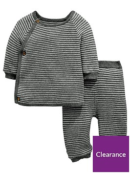 mini-v-by-very-baby-boys-soft-knitted-stripe-twosie