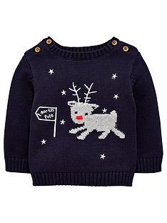 mini-v-by-very-baby-boys-little-reindeer-jumper