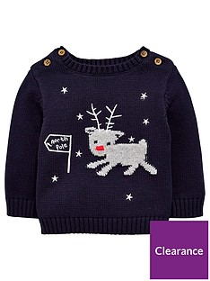 mini-v-by-very-baby-boys-little-reindeer-jumper