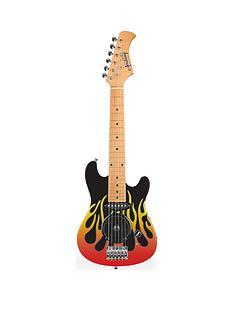 aom-electric-guitar-flames