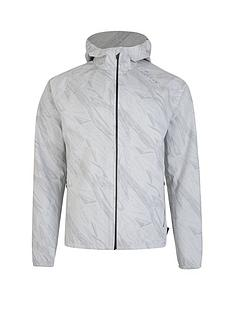 dare-2b-illume-ii-cycle-jacket-greynbsp