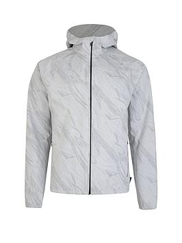 Dare 2b Dare 2B Illume Ii Cycle Jacket - Grey Picture