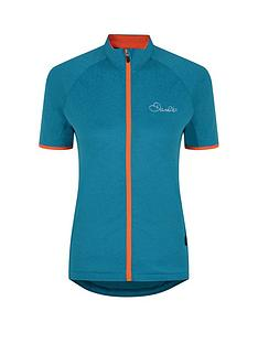 dare-2b-ladies-cachet-cycle-jersey-sea-breezenbsp