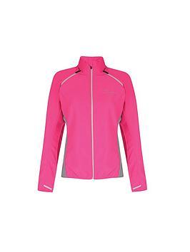 dare-2b-ladies-unveil-ii-windshell-cycle-jacket-pink
