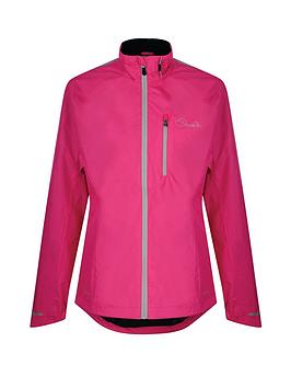 dare-2b-ladies-mediator-waterproof-jacket-pinknbsp