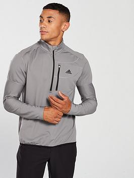adidas-adidas-golf-climawarm-gridded-14-zip-top-grey