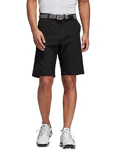 adidas-golf-ultimate-365-shorts
