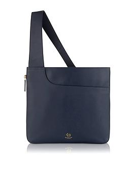 radley-pockets-ink-large-crossbody-bag