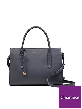 radley-arlington-court-medium-multiway-grab-compartment-bag-charcoal