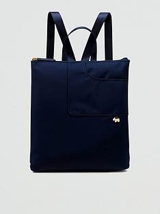 radley-pocket-essentials-medium-backpack-zip-top-bag-ink