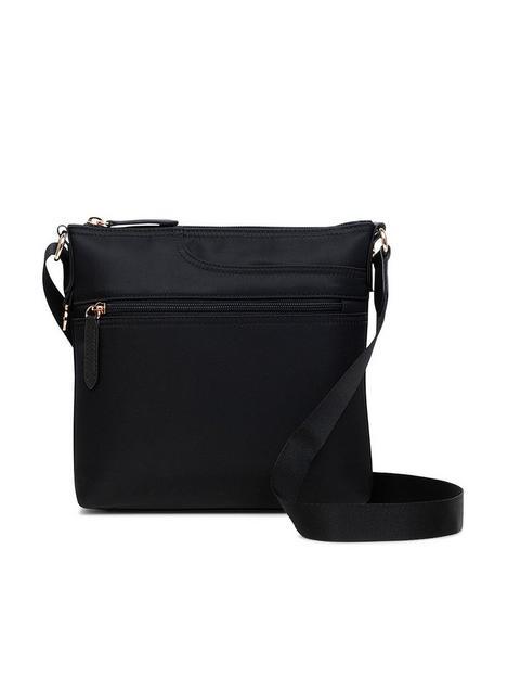 radley-pocket-essentials-small-zip-top-crossbody-bag--nbspblack