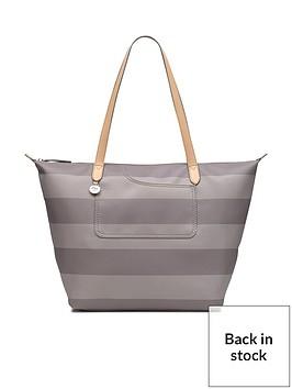 radley-radley-pocket-essentials-stripe-large-tote-shoulder-ziptop-bag