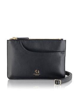 radley-pockets-small-crossbody-pocket-compartment-bag-black