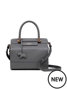 radley-radley-treen-manor-medium-multiway-barrel-ziptop-bag