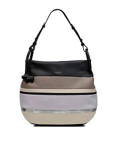 radley-chartwell-medium-hobo-zip-top-bag-black-multi