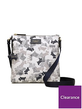 radley-data-dog-mall-crossbody-ziptop-bag-chalk