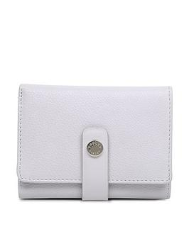 radley-larks-wood-small-folded-purse